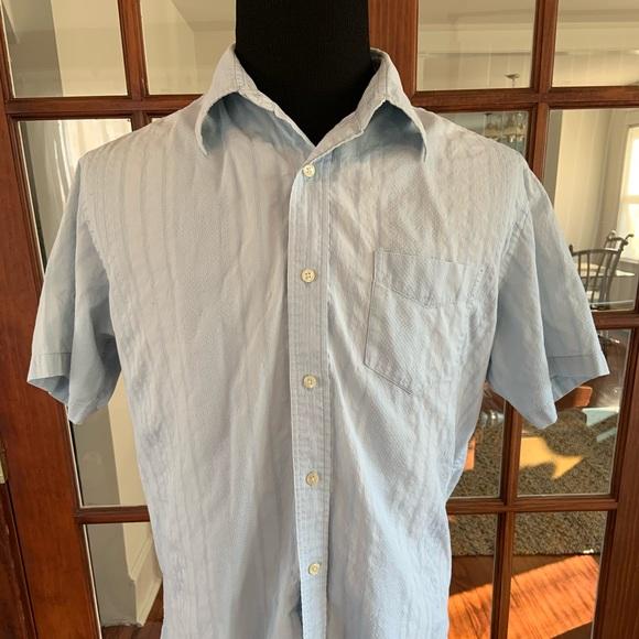 Lucky Brand Other - Lucky Brand Casual Shirt